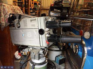 Marconi-MkIII-camera
