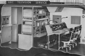 Marconi-BBC-Truck