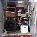 GNF951E-Kitchen-Doors