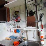 GNF951E-Kitchen