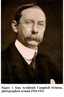 Alan-Archibald-Campbell-Swinton