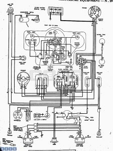 Commer-wiring-diagram
