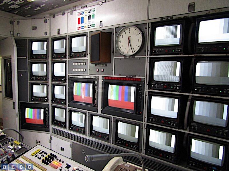 BBC-CMCR20-Vision-Working