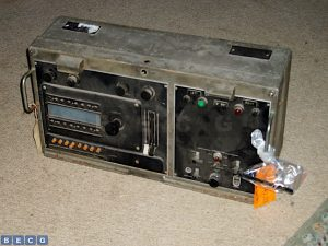 Marconi-Vision-Mixer-Front