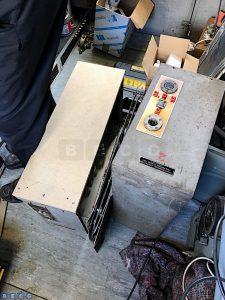 Sync-Pulse-Generator-woodwork
