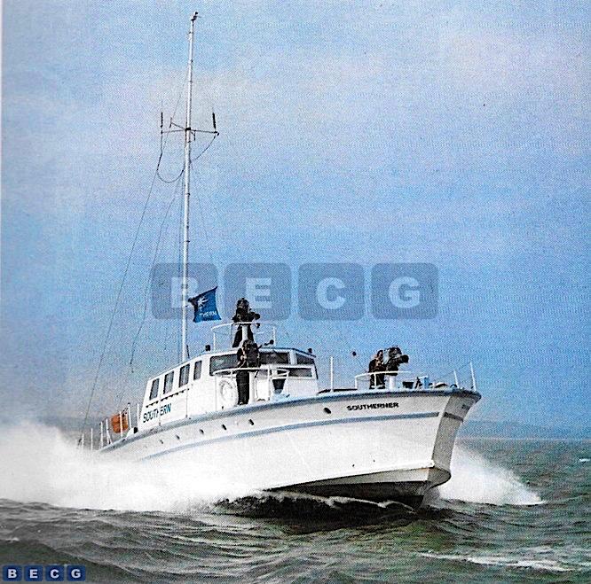 southerner-OB-boat