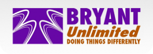 Bryant-Unlimited-Logo