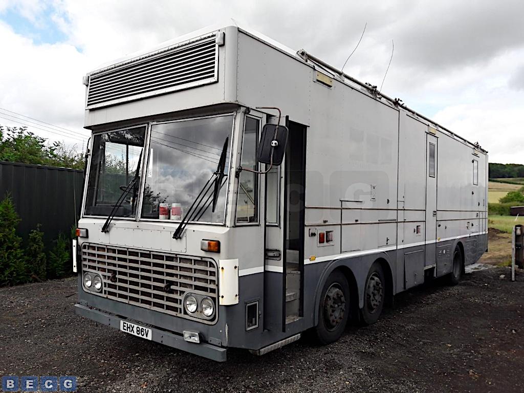 BBC-Type5-EXH86V-CMCR20-LO6