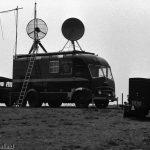 Lickey-Hills-1961