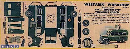 Weetabix-Workshop