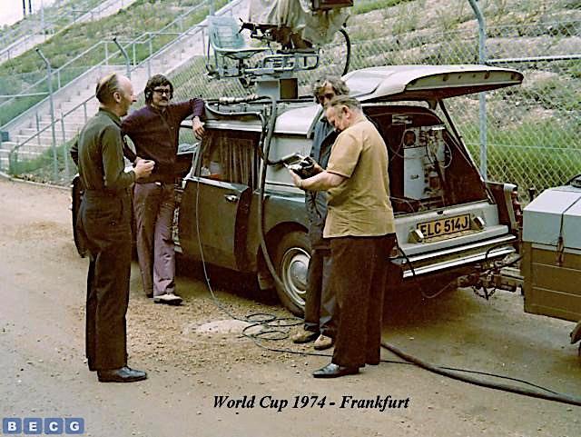 ELC514J-World-Cup-1974