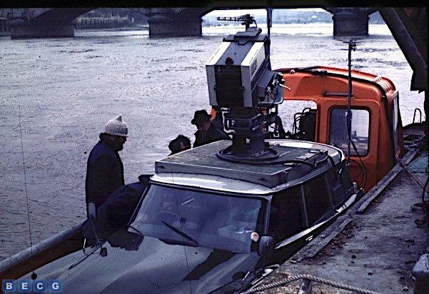 VGY997M-Maritime