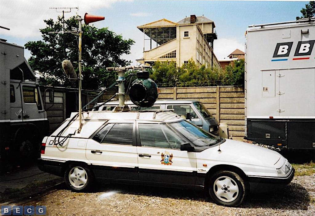 Ball-Camera-2