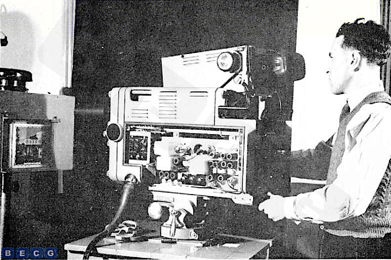 Marconi-Mk-III-in-TV-Test