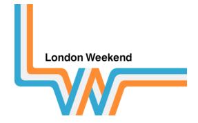 LWT-colour-logo