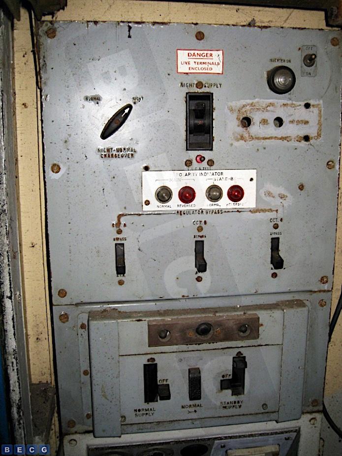 Original-MCR-panel-exterior