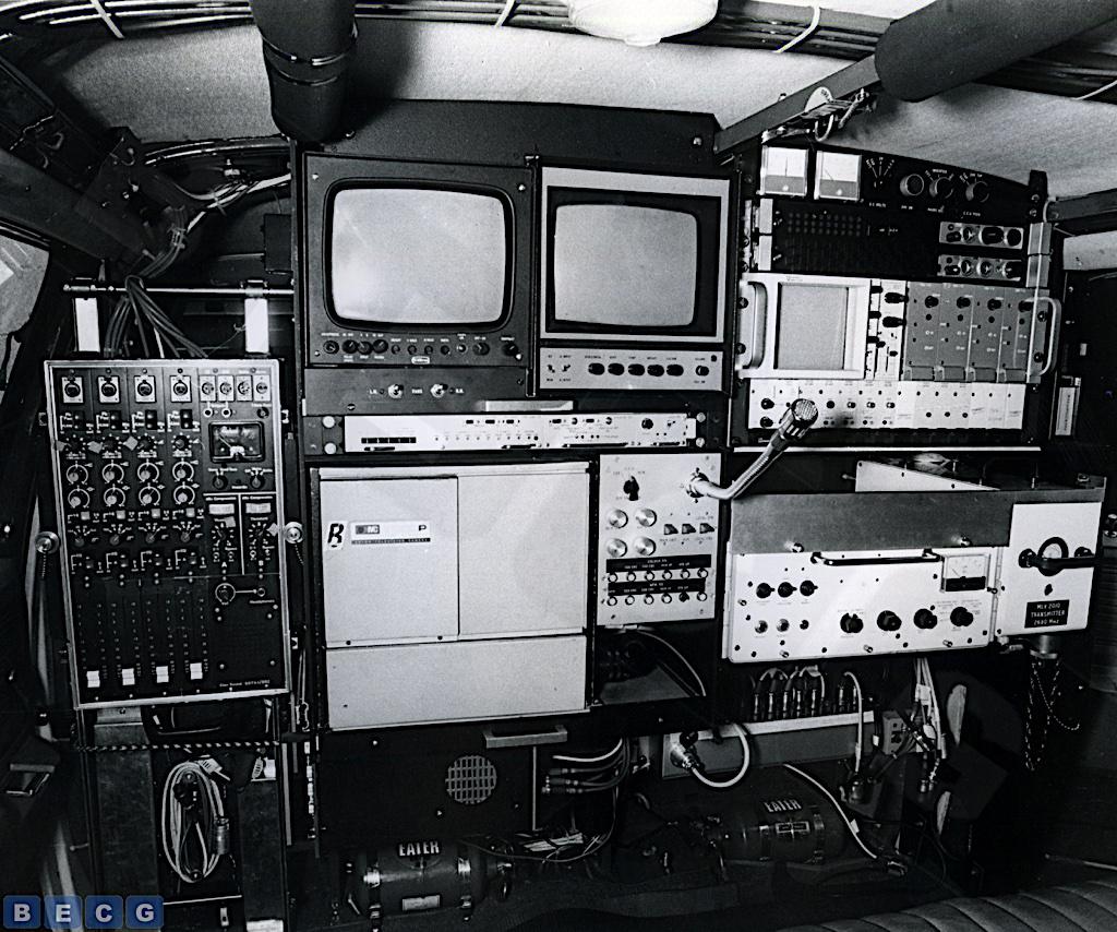 Unit-4-interior