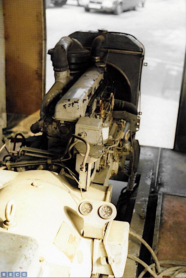 482-FYW-Generator