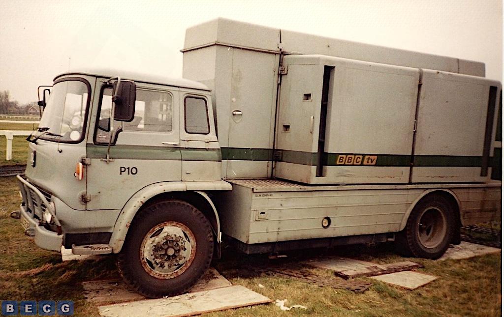 P10-Aintree