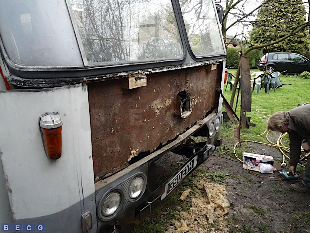 Vivat-Front-Rust