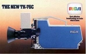 TK76-Advert